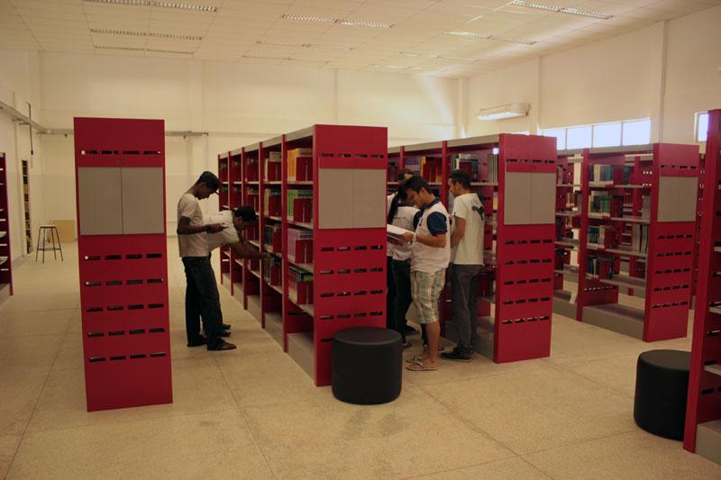 imagem campus2